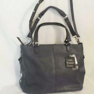 I.N.C. Handbag